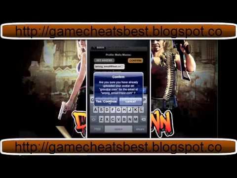 DOWNTOWN MAFIA RPG Download Free