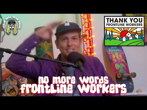 FGWD clip: Frontline Workers