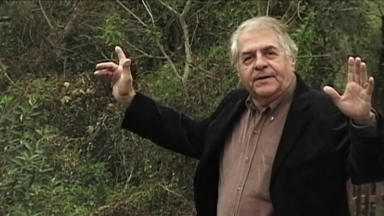 Nestor Cuestas Entre Dos Rios