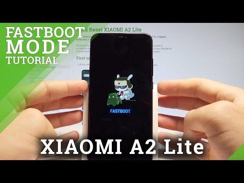 xiaomi-a2-lite-fastboot-mode-/-enter-&-quit-xiaomi-fastboot