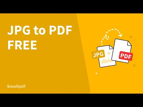 how-to-convert-jpg-to-pdf-with-smallpdf