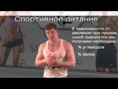 Купить Organon Вологда Тестостерон Пропионат продажа Новокузнецк ...
