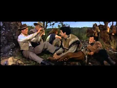 el-jardin-del-diablo-gary-cooper,-richard-widmark-1954-spanish-96-m-dvdrip-hq