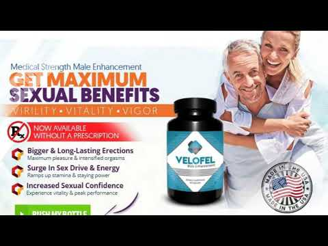 velofel-south-africa-za-male-enhancement-reviews-ingredients-benefits-side-effects-price-&-buy!