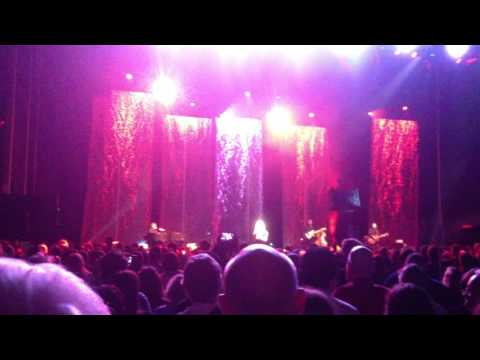Dolly Parton 9-5 Forest Hills NY June 25, 2016