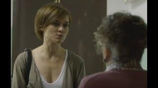 Вышибала 4-6 серия, русский сериал смотреть онлайн, описание серий
