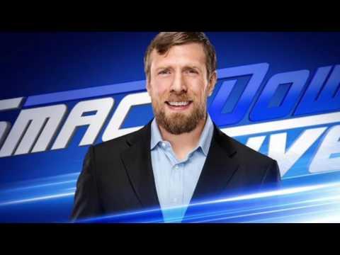 Will Daniel Bryan ever wrestle again?