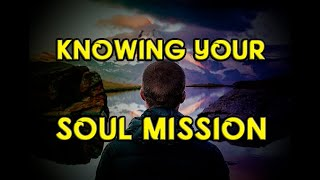Knowing Your Soul Mission | 11:11 DisclosureFest Talk Excerpt