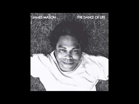 James Mason - The Dance Of Life Mp3