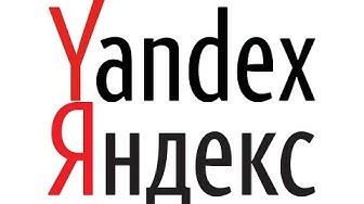Yandex Browser Deutsch