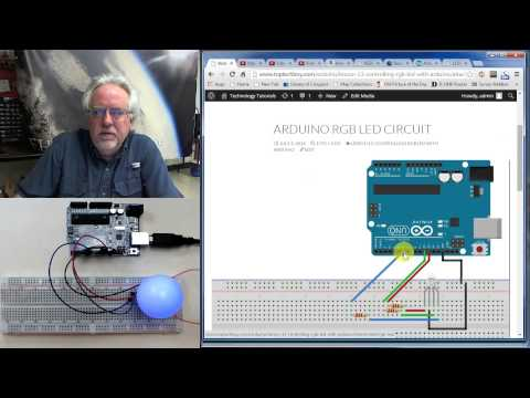 LESSON 14: Arduino If Statements And Conditionals