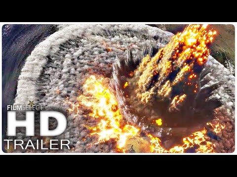 greenland-trailer-(2020)