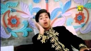 Tomar Ei Neel Neel Thot (bangla movie song) Shakib kha,shabnor
