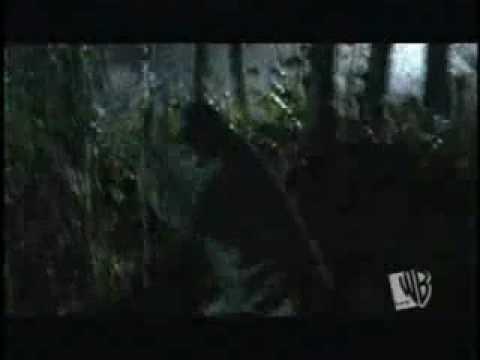 Supernatural - Styx - Renegade - Supernatural video - Fanpop