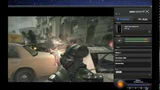 Capture your gameplay with Elgato Game Capture HD