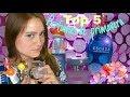 MOSCHINO Cheap & Chic I LOVE LOVE - PARFUM pentru FEMEI  Recenzie Parfum