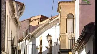 "Ceclavín ""Extremadura TV"""