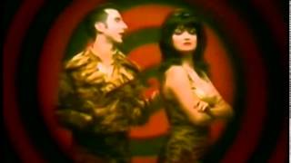 Marc Almond - A lover spurned (Efimenko remix)
