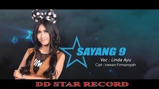 Gambar cover Linda Ayu - Sayang 9 [OFFICIAL]