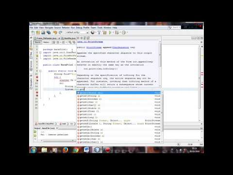 tutorial-netbeans-:-how-to-make-filereader