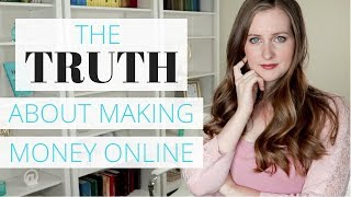 """🔹 i'm hosting my bestselling workshop again! it's called """"get started making money online"""" and happening october 27th. sign up now so you don't miss it!..."""