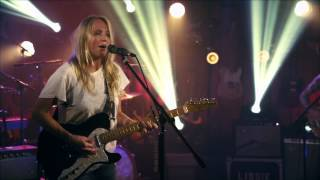 """Lissie """"The Habit"""" Guitar Center Sessions on DIRECTV"""