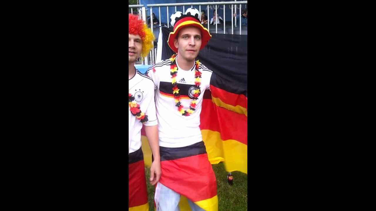 Wann Spielt Holland