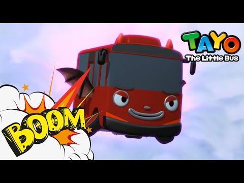 [Boom Series] #05 Job Series