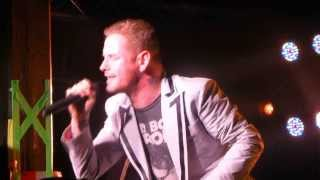 Stone Sour - The House of Gold & Bones - Live 2-15-14