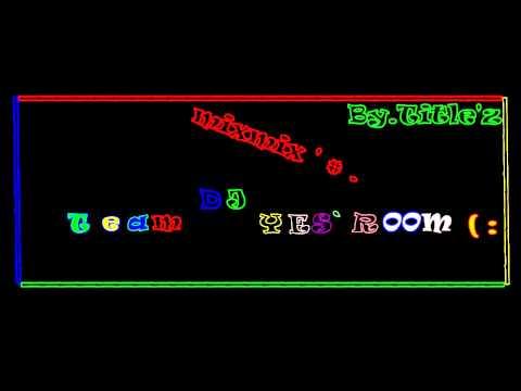 DJ.Title'z - HowDoYouDo '
