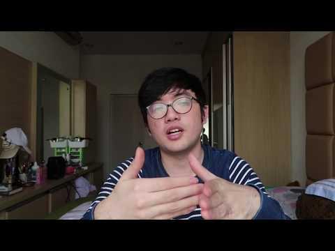 EP1 Belajar Bahasa Korea: Kenapa Belajar Bahasa Korea