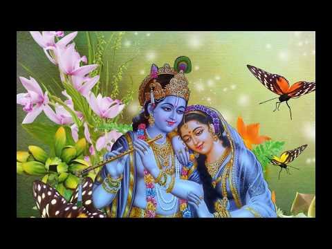 Man Mohana Tamil Lyrics - Jodha Akbar Song Whatsapp Status