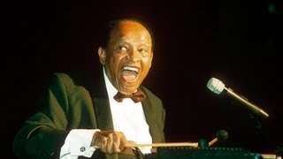 Lionel Hampton & His Orchestra - Hey! Ba-Ba-Re-Bop