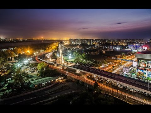 7 Wonders of Surat, Surat the wonder city, Gujarat tourism, India