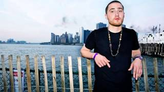 Watch Mike Posner Almost Beautiful video