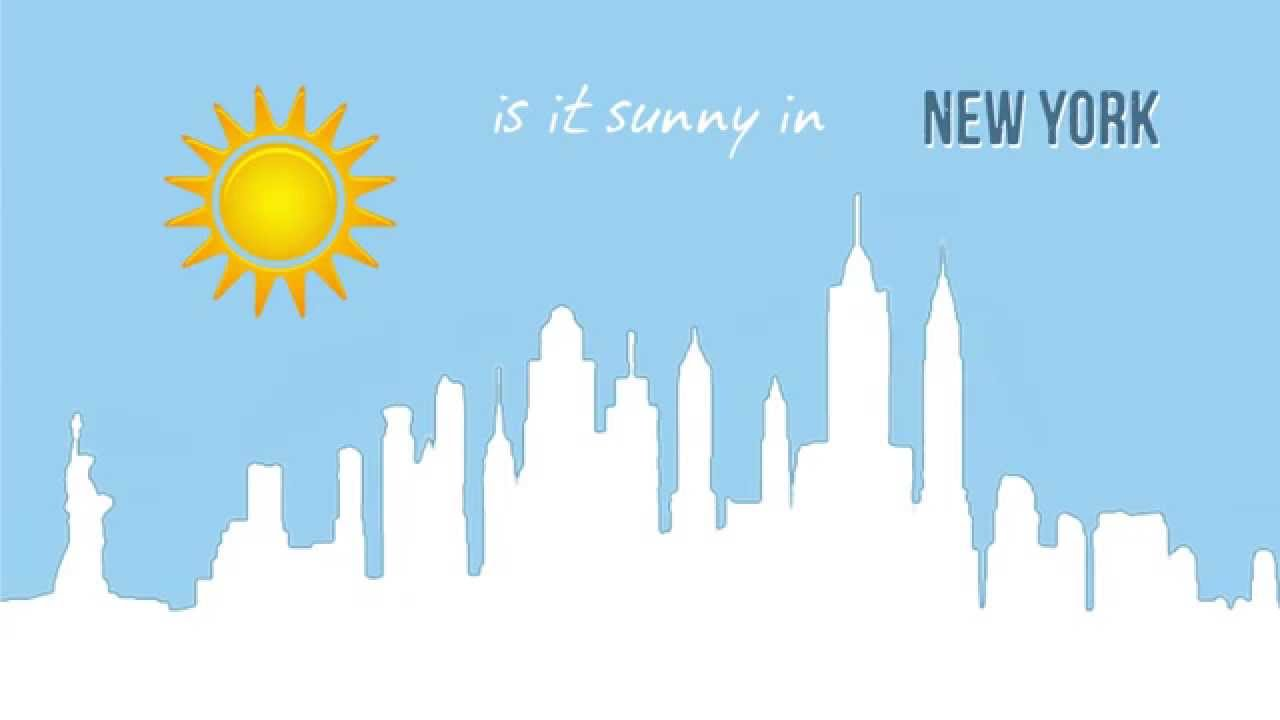 10 Day Weather New York City THE APPRECIATION OF BOOTED NEWS