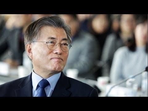 「事実上の日韓FTAを検討している」と韓国政府が非公式協議を示唆 まだTPPに入る気だと判明 - 韓国ニュース