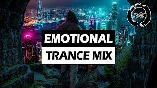 Emotional Uplifting Trance Mix 2019 October Vol. 2.