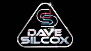 DAVE SILCOX FT CASSIUS HENRY & SNOOZE - MIGHT JUST BE LOVE