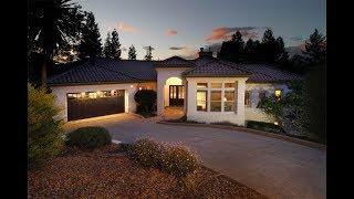 Skyfarm Moderna Con Bella Vista in Santa Rosa, California | Sotheby