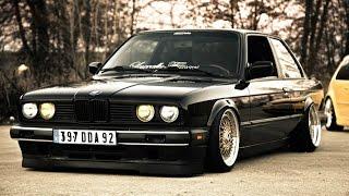 MiyaGi Ft Эндшпиль Нутро BMW