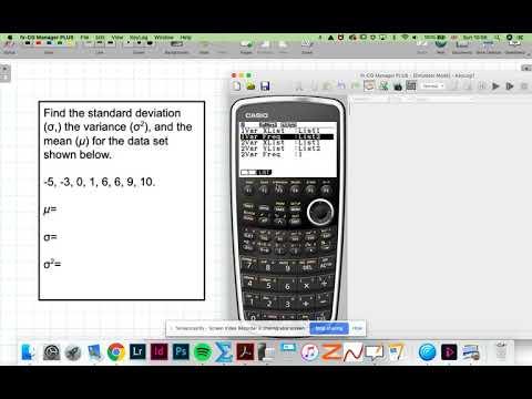 IB Maths   Learning and Teaching IB Maths