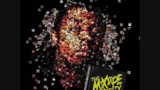 Lil Wayne - Go Getta