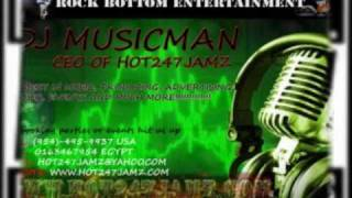 """SLOW SONGS & RB 2011 """"DJ MUSICMAN SLOW SESSION PT 1"""" rb"""