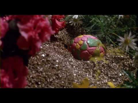 10 Best Non-Xmas Holiday Horror Movies