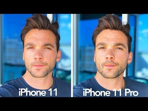iphone-11-vs-iphone-11-pro-real-world-camera-comparison!-are-they-the-same?