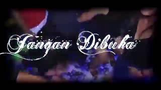 Video Tetap Dalam Jiwa DJ Remix TERBARU 2016 download MP3, 3GP, MP4, WEBM, AVI, FLV Desember 2017