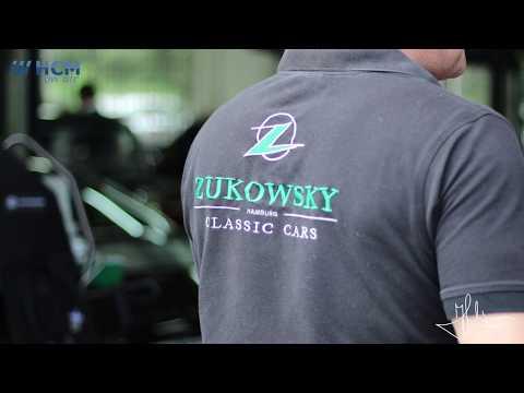 Veranstaltung bei Zukowsky Classic Cars GmbH am 19.06.2019 in Hamburg