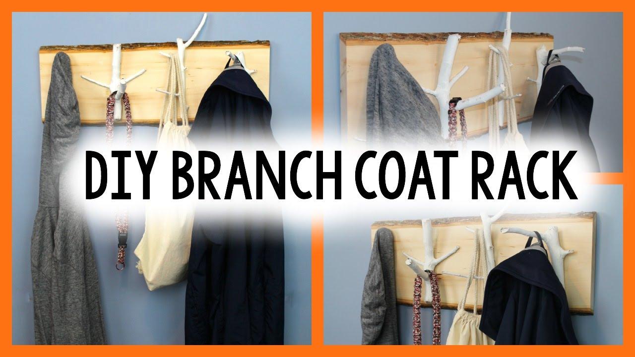 clothing tumblr clothes emiloue the rail rack