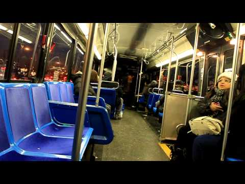 S44 Bus Time >> Mta Nyct Bus Orion V Cng On S44 Route To Staten Island Mall Youtube